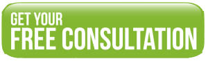 Free Private Label Supplements Consultation