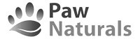 Paws Naturals Pet Supplements and Vitamins