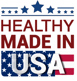 Liquid Supplements Manufactured In The USA