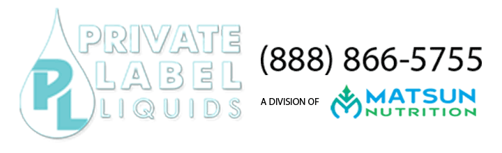Private Label Liquids