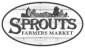 Sprouts Private Label Supplements