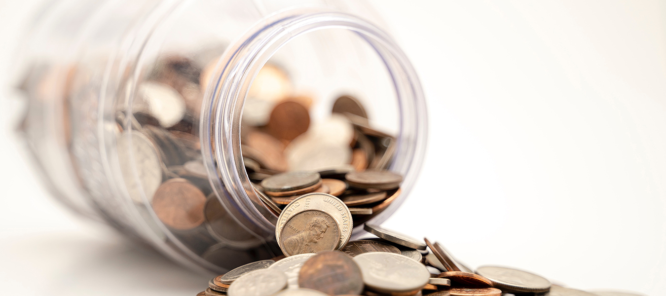 featured image for tips for saving money for a small business